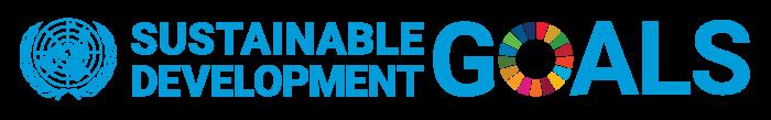 小林衛生公社SDGsホームページ